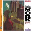 Misterioso [Original Jazz Classics Remasters]/Thelonious Monk Quartet