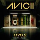 Levels (Remixes)/Avicii