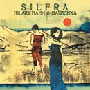 Silfra/Hilary Hahn, Hauschka