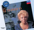 Puccini: Il Trittico/Various Artists, Orchestra del Maggio Musicale Fiorentino, Bruno Bartoletti