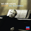 Chopin: The Nocturnes/Nelson Freire