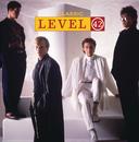 Classic/Level 42