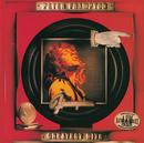 Greatest Hits/Peter Frampton