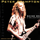 Shine On - A Collection/Peter Frampton