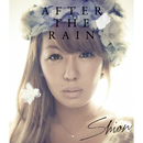 AFTER THE RAIN/詩音