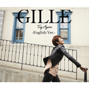 Try Again(English Ver.)/GILLE