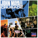 Crusade/John Mayall & The Bluesbreakers
