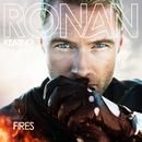 Fires (Deluxe Version)/Ronan Keating