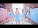 シュワシュワBABY (Dance Ver.)/ピュリティ