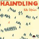 Stilles Potpourri/Haindling