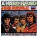 A Hard Road/John Mayall & The Bluesbreakers