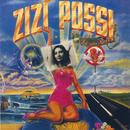 "Zizi Possi Em ""Dê Um Rolê""/Zizi Possi"