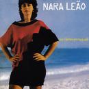 Meu Samba Encabulado/Nara Leão