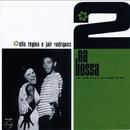 2 Na Bossa/Elis Regina, Jair Rodrigues, Jongo Trio