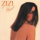 Zizi/Zizi Possi