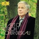 The Art of Dietrich Fischer-Dieskau/Dietrich Fischer-Dieskau