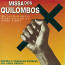 Missa Dos Quilombos/Milton Nascimento