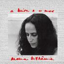 """""""A Beira E O Mar""""/Maria Bethânia"""