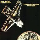 リモ-ト・ロマンス/Camel