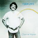 Depois Dos Temporais/Ivan Lins