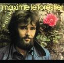 Mon Frère/Maxime Le Forestier