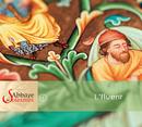 L'Avent (les 4 messes) (With Pdf Booklet)/Dom Jean Claire, Chœur des moines de l'Abbaye de Solesmes