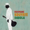 Dabola/Ousmane Kouyate
