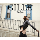 Try Again/GILLE