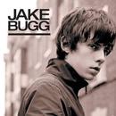 Jake Bugg/Jake Bugg