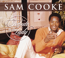 TRIBUTE TO/Sam Cooke