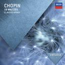 Chopin: 19 Waltzes/Claudio Arrau