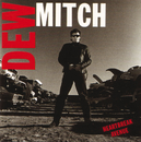 Heartbreak Avenue/Dew Mitch