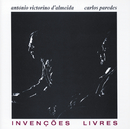 Invenções Livres/António Victorino D'Almeida, Carlos Paredes