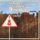 Liederbuch/Franz Josef Degenhardt