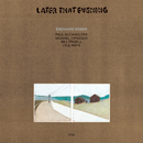 Later That Evening/Eberhard Weber