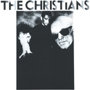 The Christians/The Christians