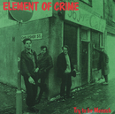 Try To Be Mensch/Element Of Crime