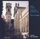 Fados De Coimbra/Luís Goes, António Portugal, Quinteto De Coimbra