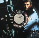 Cadillac/Johnny Hallyday