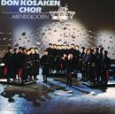 Abendglocken/Don Kosaken Chor, Serge Jaroff