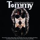 Tommy/Soundtrack