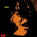 Taste/Taste
