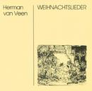 Weihnachtslieder/Herman van Veen