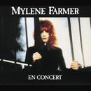En Concert/Mylène Farmer