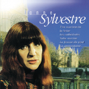 T'En Souviens-Tu La Seine/Anne Sylvestre