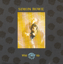 Wildlife/Simon Rowe
