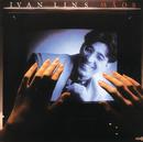 Mãos/Ivan Lins