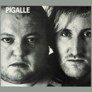 Pigalle/Pigalle