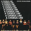 A Chorus Line/Ensemble der vereinigten Bühnen Wien, Orchester der Vereinigten Bühnen Wien, Casper Richter