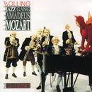 Jazzgang Amadeus Mozart/Claude Bolling